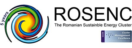 rosenc5silver3
