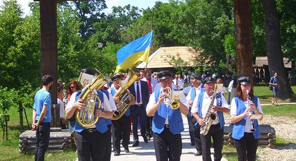 Festivalul Etniilor Timisoara7 iunie 2015 14