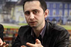 Alin Nica: Agenda Culturală a Consiliului Județean Timiș ...  |Alin Nica