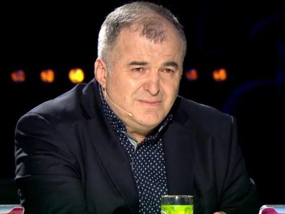 florin calinescu declaratie cutremuratoare la 12 ani de la moartea sotiei sale 446257