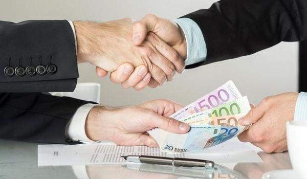 negociere s