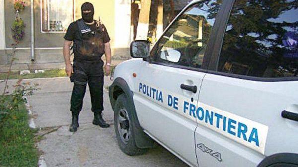 politia de frontiera 78624900