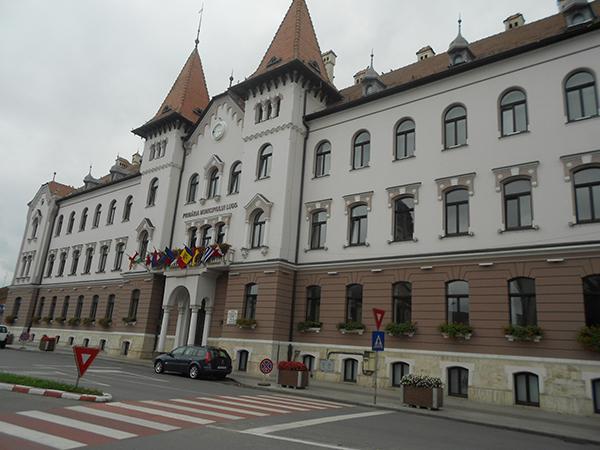 Primaria Lugoj 3