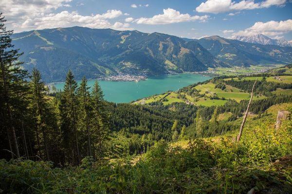 austria z1