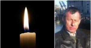 doliu in fotbalul romanesc a murit costica gaman fost fotbalist la inceputul anilor 80 461660
