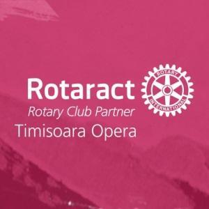 rotaract opera m
