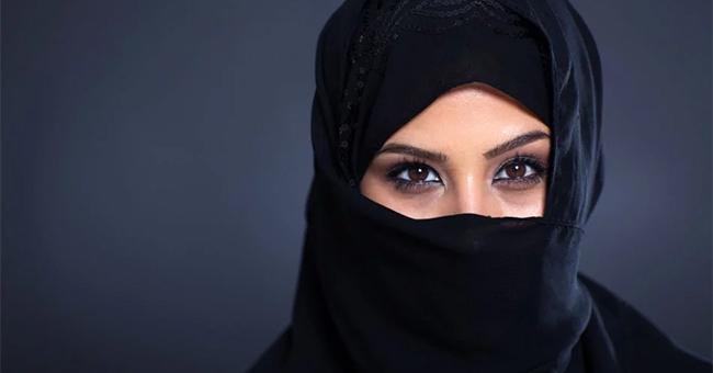 Matrimoniale sex femei siria intalniri fete siria casatorie