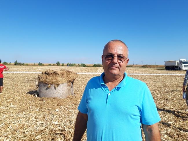 Fermierul cauta omul antier de intalnire din Kabyle