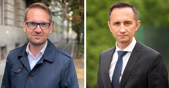 Primarul de Dudestii Noi, Alin Nica: Dragnea a interzis ...  |Alin Nica
