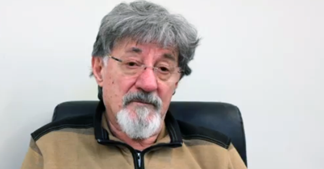 A murit marele actor Ion Caramitru   Ziua de Vest
