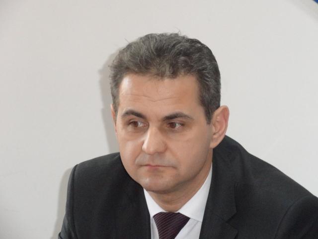 Grigore Stolojescu
