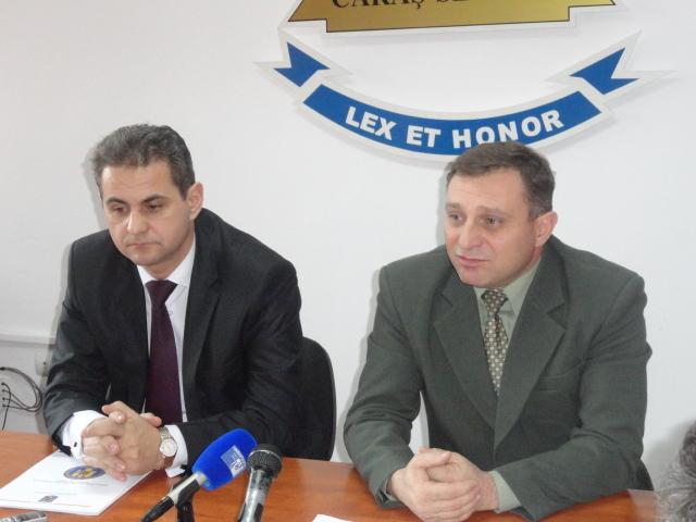 Grigore Stolojescu Gheorghe Mandoni