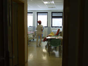 ambulatoriu spital -foto spitalDSCF9725