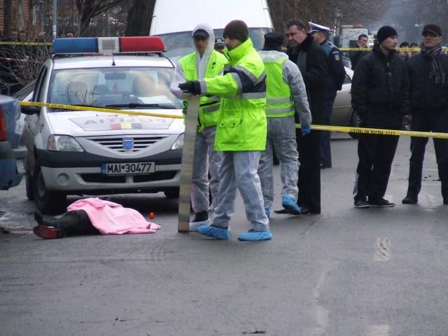 taximetrist ucis 12