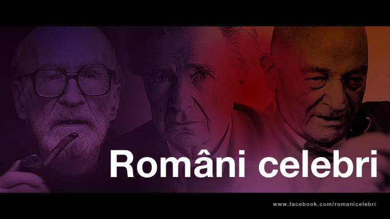 romani celebri 1