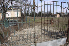 cimitirul saracilor 5