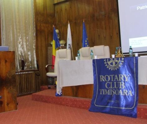 clubul rotary DSCF3438