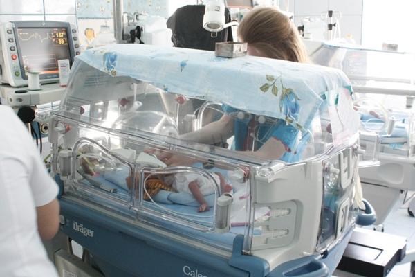 incubator odobescu salvati copiii