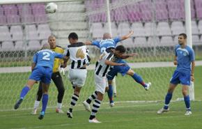 fotbal 20