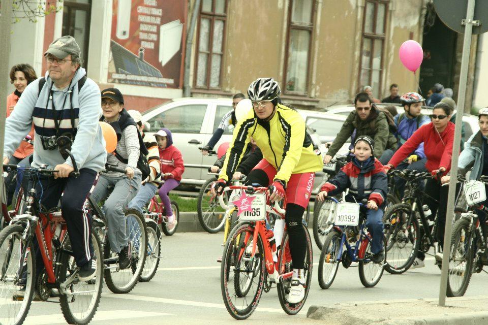 pedalare 5 n