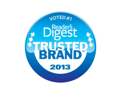 rd-trusted-brands