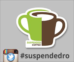 suspendedro300