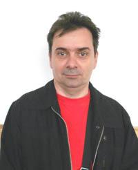 Mirea Lazar PNTCD Lugoj 1