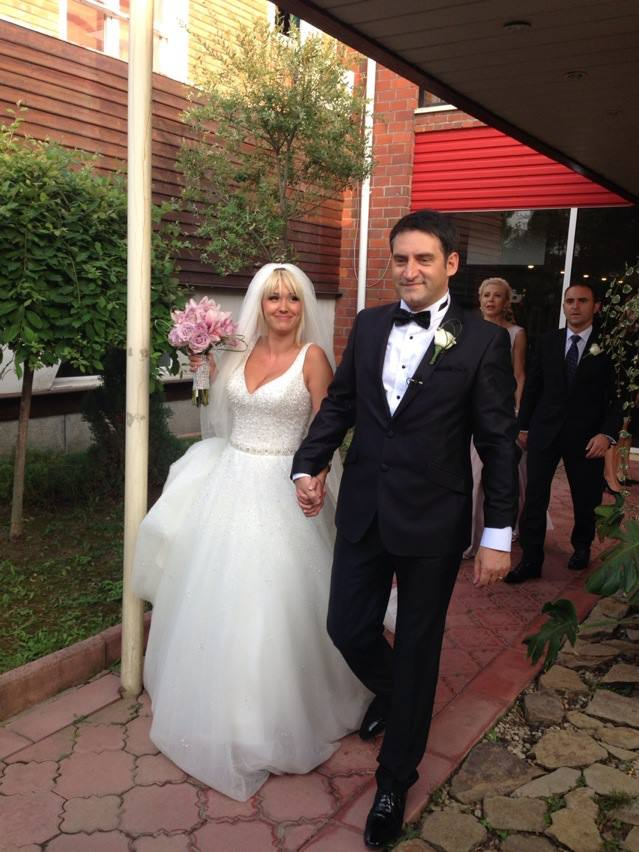 nunta cosmin costa