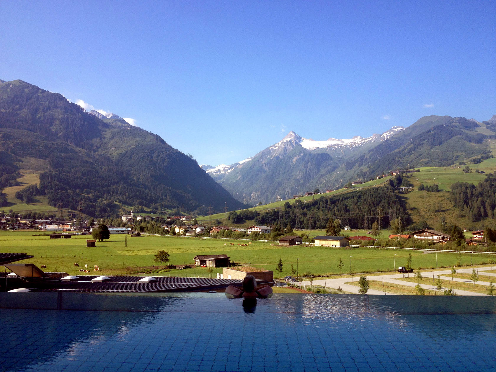 zell-am-see6