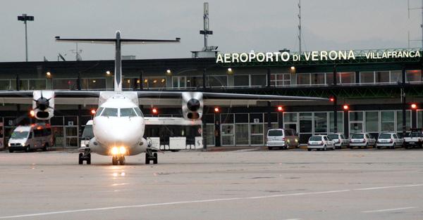 Aeroporto-di-Verona