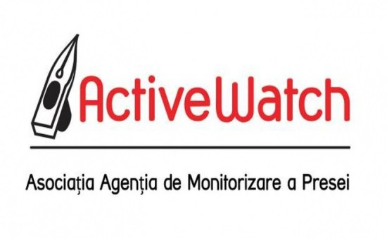 activewatch