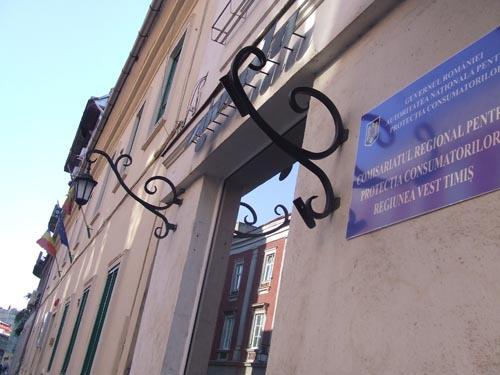 clauzele abuzive Protectia Cosumatori TimisDSCF4582