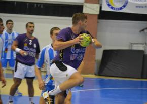 handbal 3