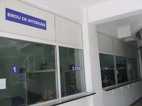 joi spital-internari DSCF6022
