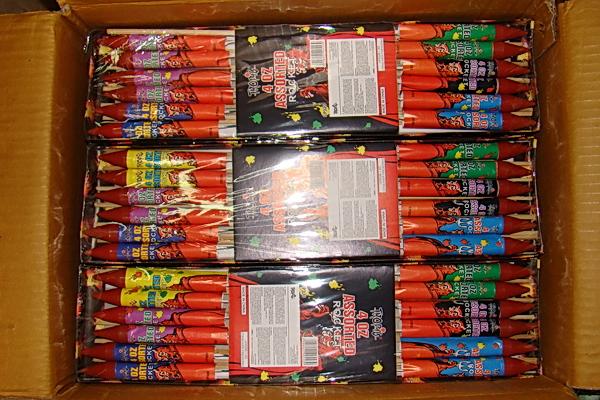 artificii-011