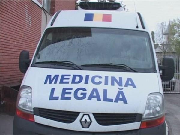 6medicina-legala