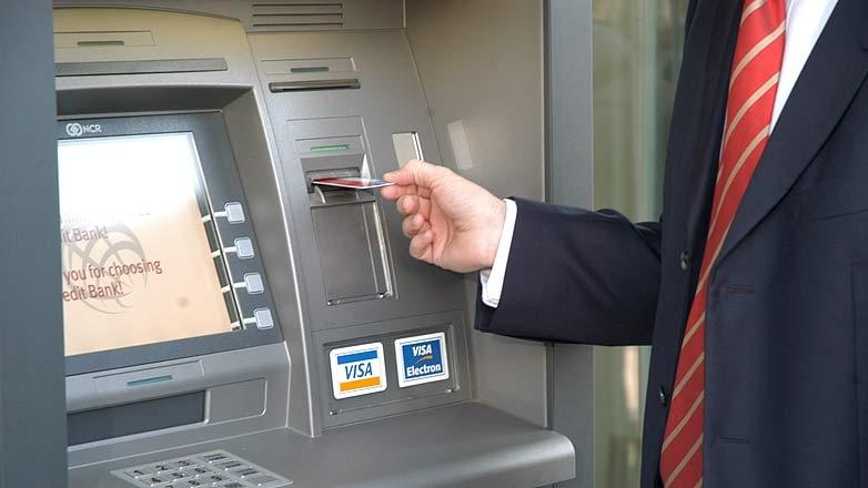 bancomat 400