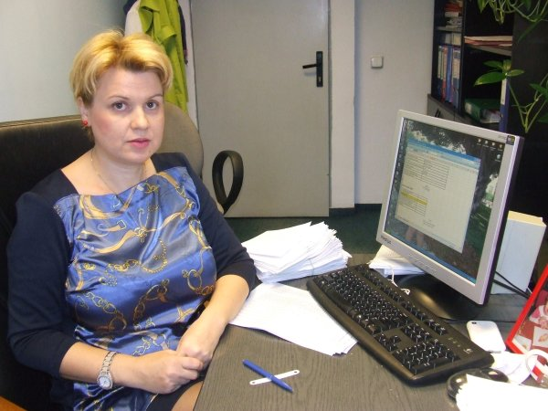 cardurile -Mariana Marcu CJAS Timis DSCF7675
