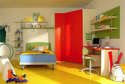 design-interior-camera-copii-023