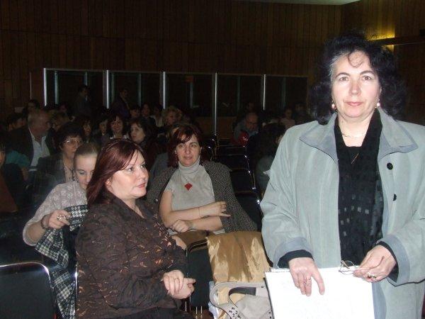 dr. Claudia iftode DSCF0306