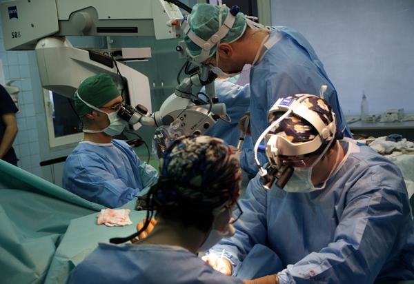 spital operatie spital DSC01061