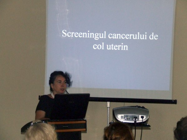 dr.claudia iftode