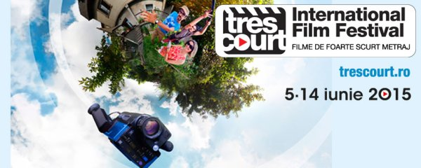 fesrtival coverphoto-Tres courts