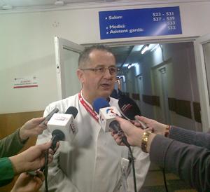 prof. dr. viorel bucuras Fotografie0902