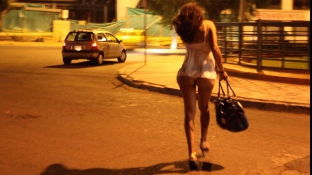 prostituata 60