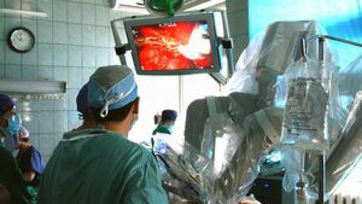 urologie tim