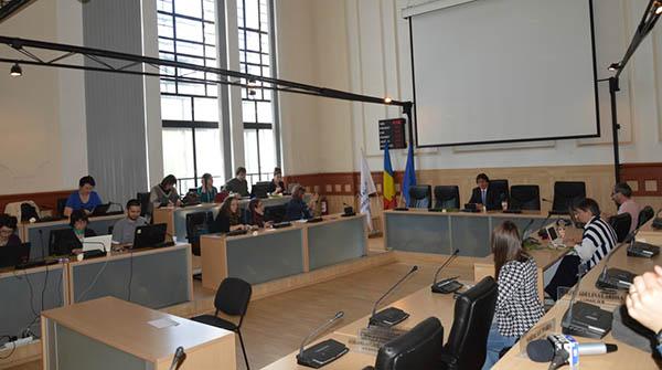 Consiliu-Local-Timisoara