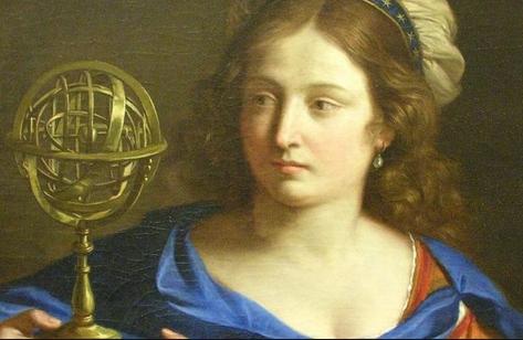 Johanna von Greth