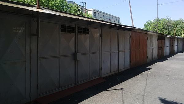 garaje blocuri