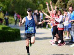 semimaraton Timotion